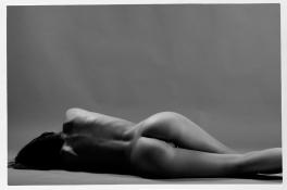 Classic nude photo >Facebook: https://www.facebook.com/poszarobertphotographer  -  >Flickr: https://www.flickr.com/photos/91037982@N08/  -  >Instagram: http://instagram.com/poszarobert