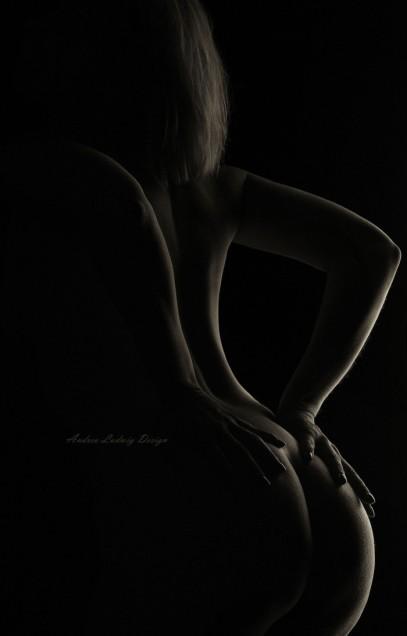 andrea-ludwig-_00003