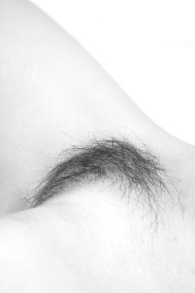 marina_hair1
