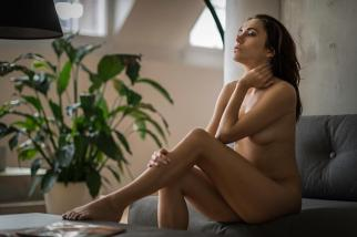Anastasia 4