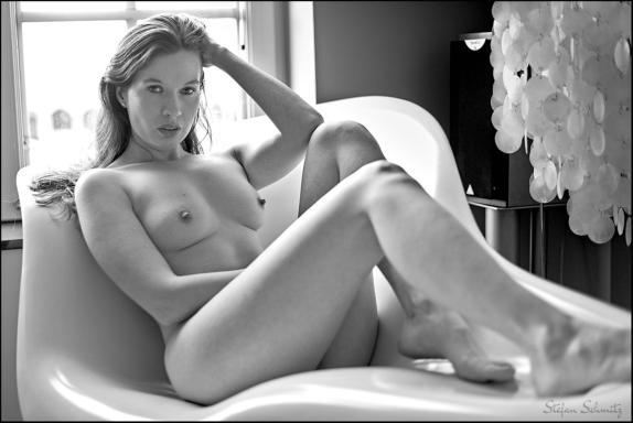 Jennifer Polska