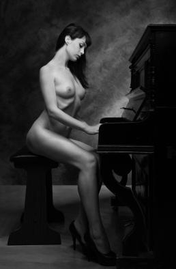 The Piano II
