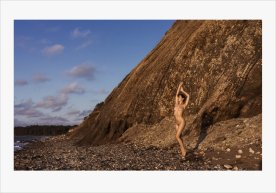 Copyright by Thomas Holm 2015, All rights reserved. Model: Regina Piil - www.reginapiil.com