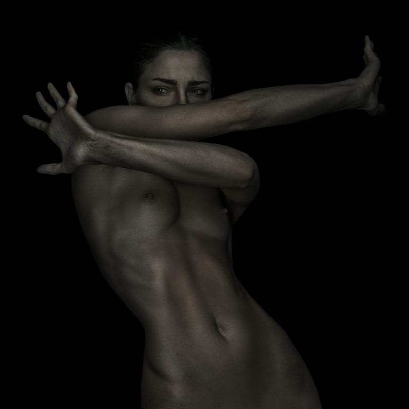 Body-4