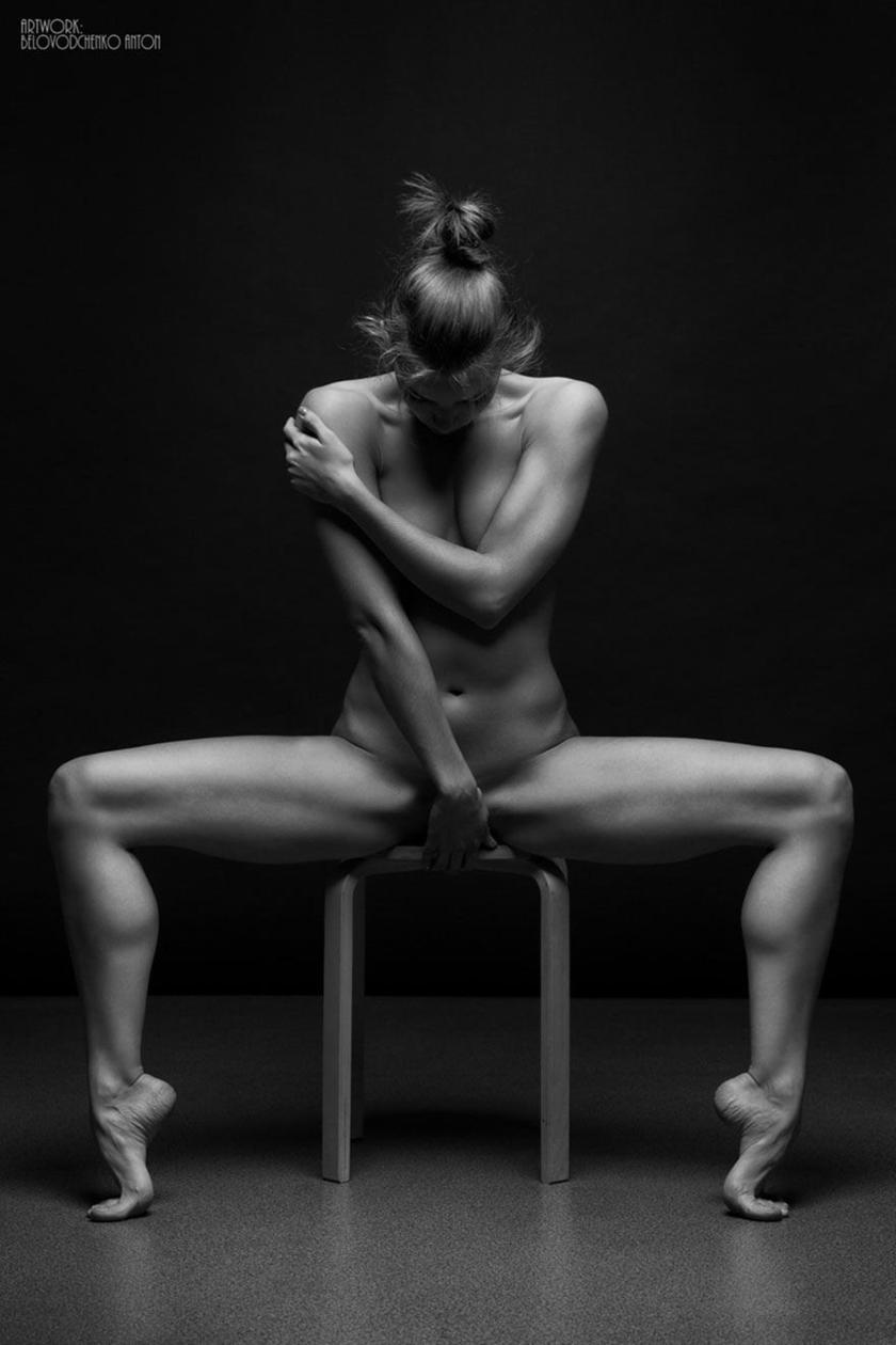 Bodyscape-9